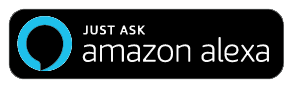 WGT-Guide Skill bei Amazon