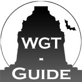 WGT-Guide Logo